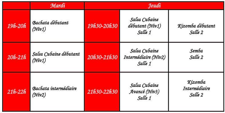 Cours-de-la-saison-2018-2019-Salsa-Ambie