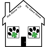 LuckyPaws Logo Slogan.png