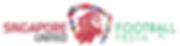 Singapore United Logo.png