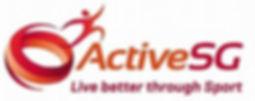 Active SG.jpg