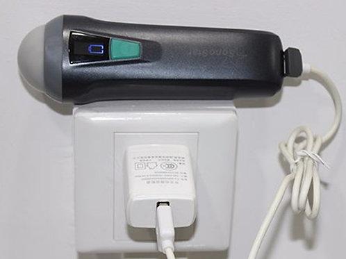 Portable Ultrasound Scanner Veterinary SV-1 UProbe-1 Ultrasound Wireless Probe