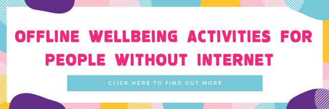Offline Wellbeing Activities.png