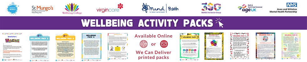 Website Banner Wellbeing Pack (1).png