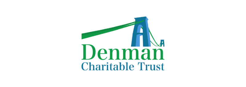Denman Charitable Trust