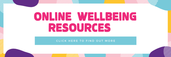 Online Wellbeing Resources.png