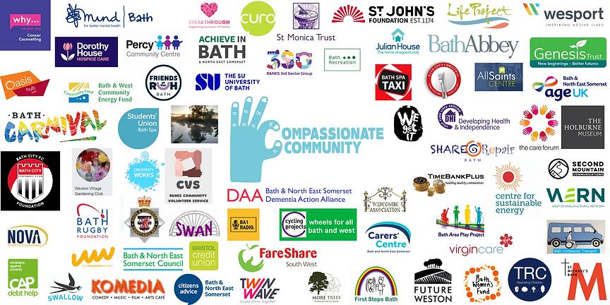 _Compassionate Community Charter Signato