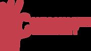 CC_Logo_RGB_Red_2020.png