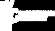 CC_Logo_RGB_White_2020.png