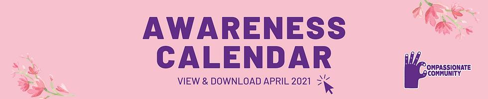 Awareness Calendar Design.png