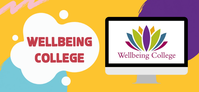 Wellbeing College.png
