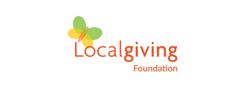 Localgiving Foundation