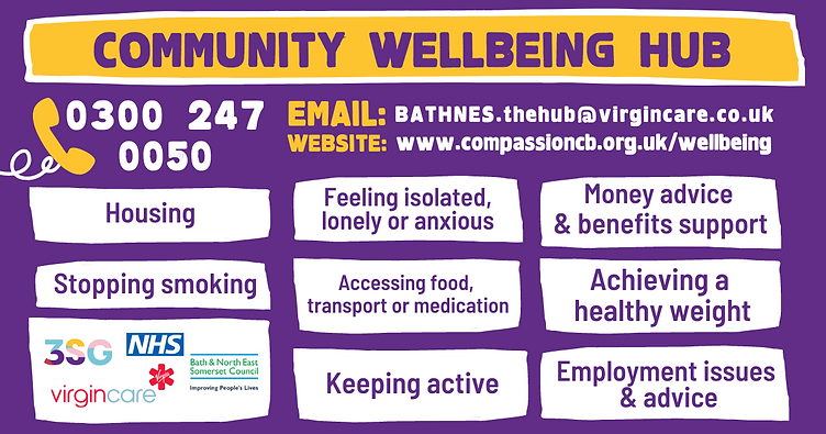 Community Wellbeing Hub Facebook (1).png