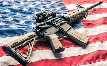 thumb2-assault-rifle-ar-15-american-flag