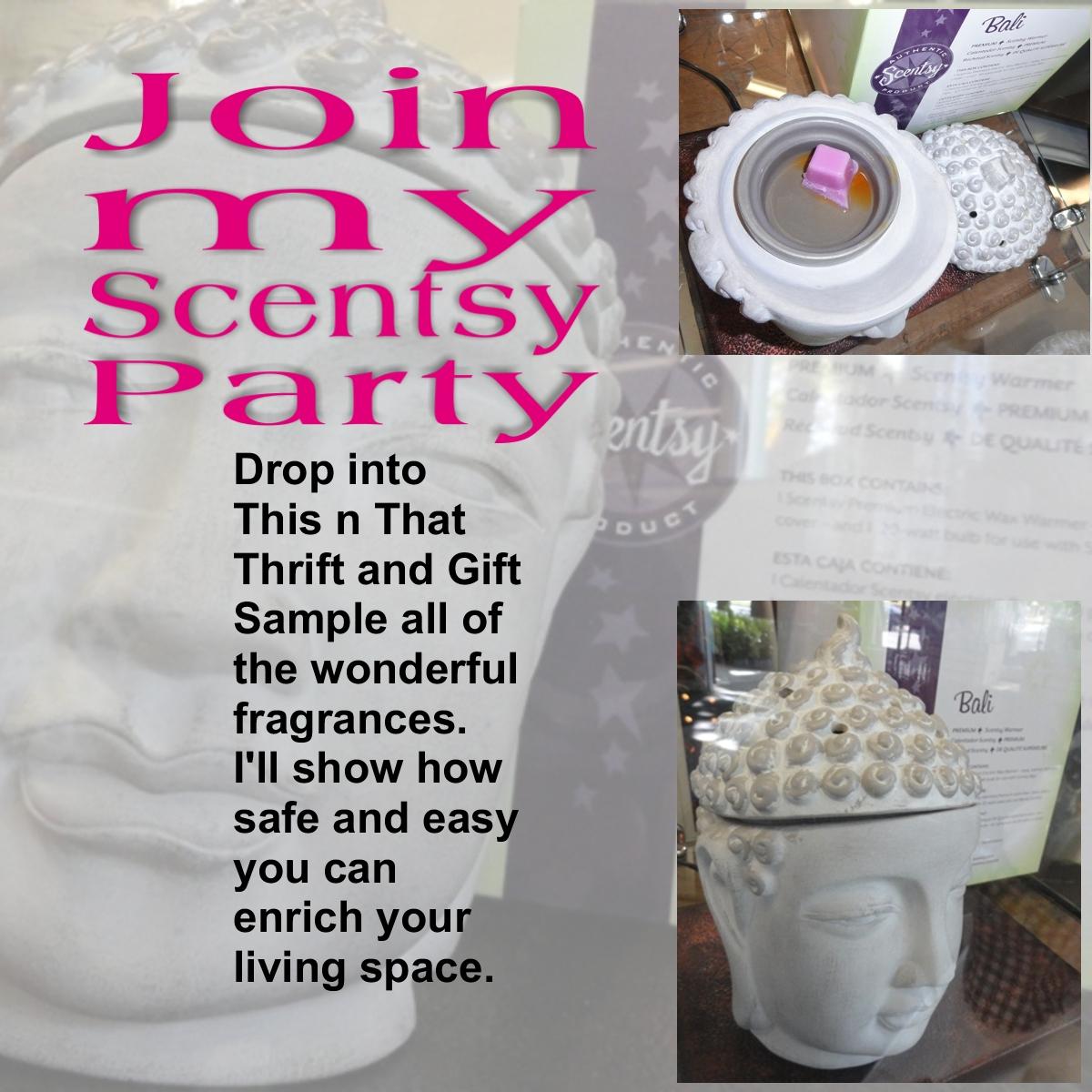 Scentsy Poster-001.jpg