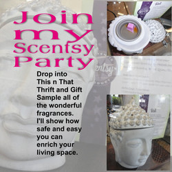 Scentsy Poster-001.jpg