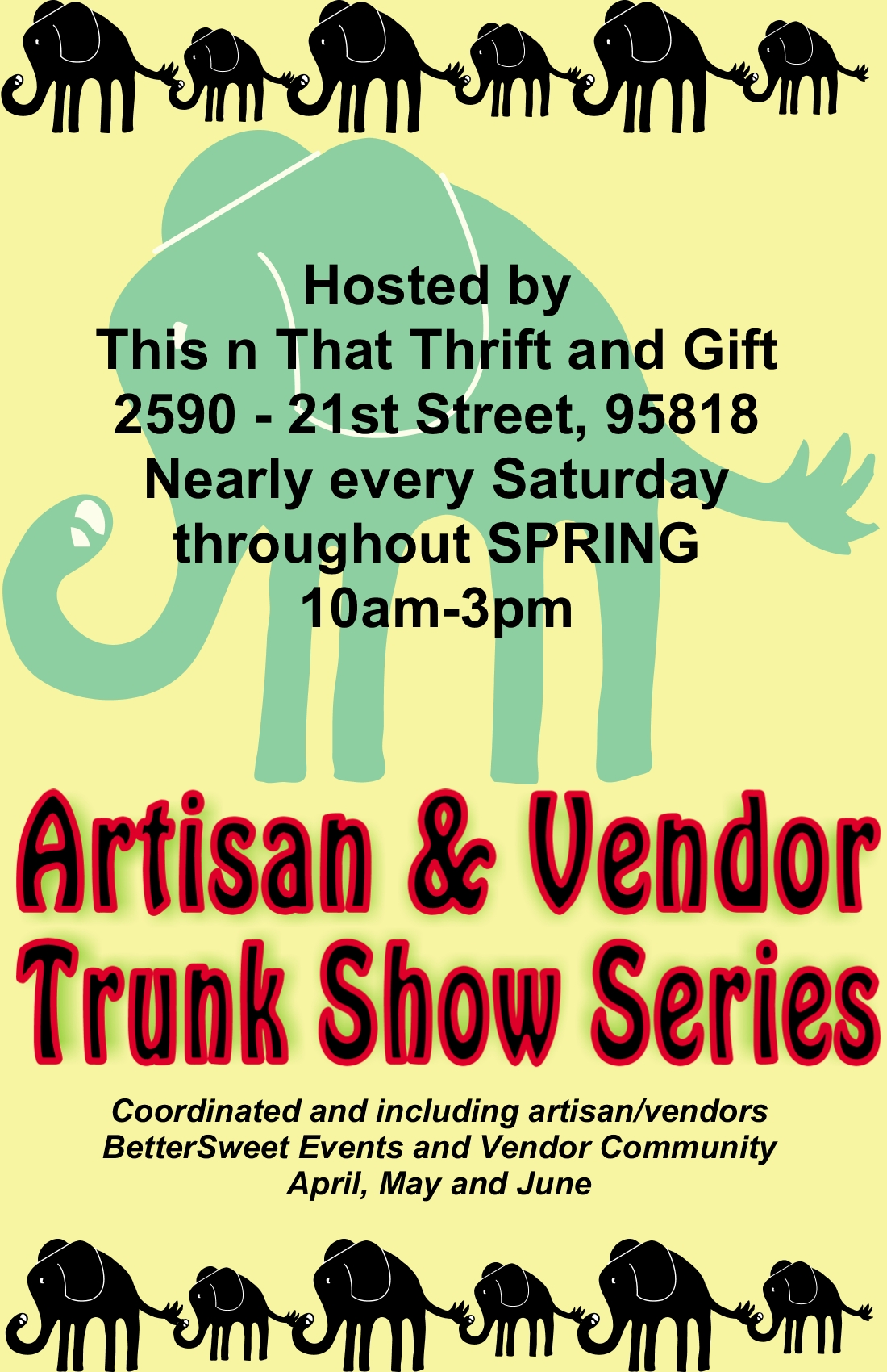 tnt trunk show poster-001.jpg