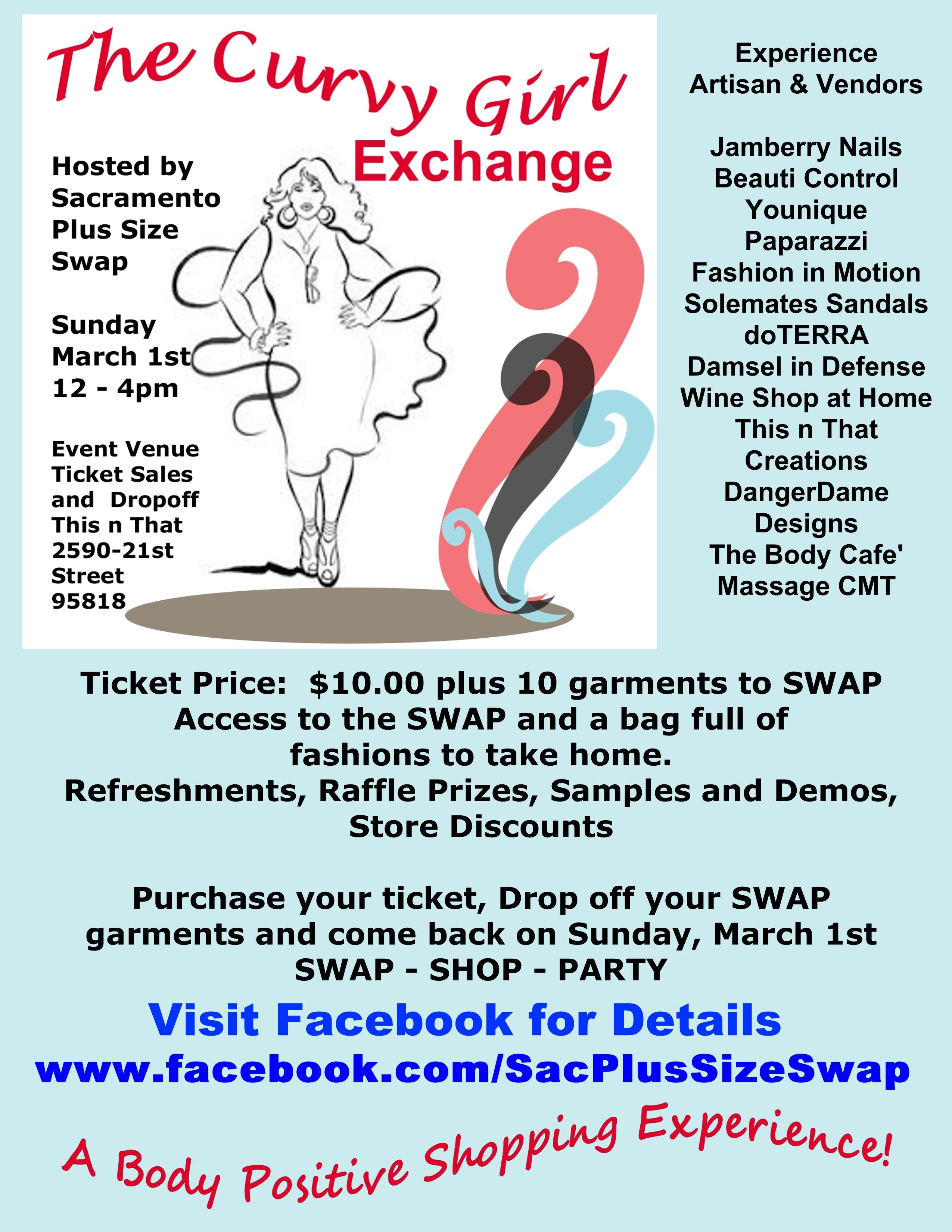 SWAP pdf flyer-001.jpg