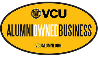 vcu-alumni-business-decal.png