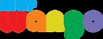 shopwango_logo_no_bg.png