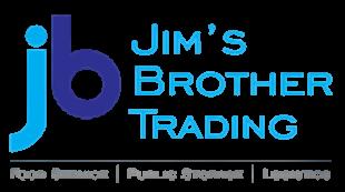 jb_logo_no_bg.png