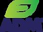ADM_logo_no_bg.png