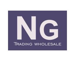 ng_logo_no_bg.png