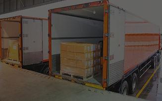 logistics_edited.jpg