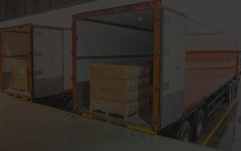 logistics_edited_edited.jpg