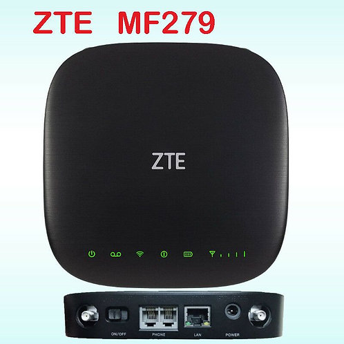 ZTE MF279
