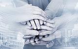 hands in hands.jpg