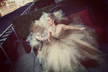 Geneva_Nathan_Whimsical_Romance_Manhatta