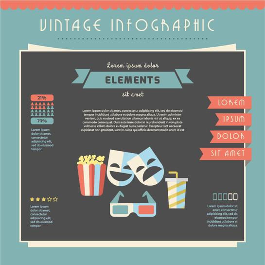infographic-09.jpg