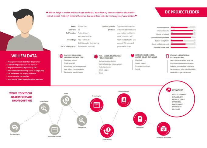 infographic-10.jpg