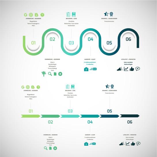 infographic-07.jpg