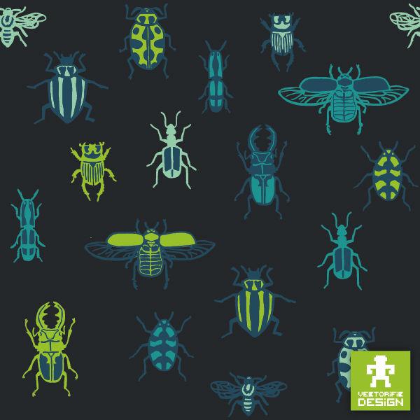 beautiful bugs 2.jpg