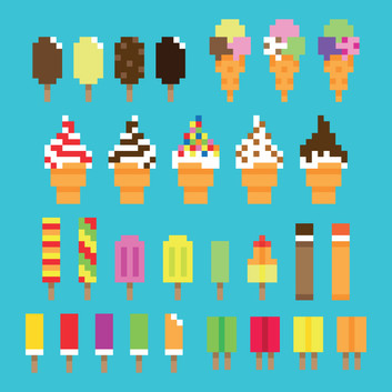 icecreams.jpg