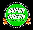 Super%20Green%20Logos%202_edited.png