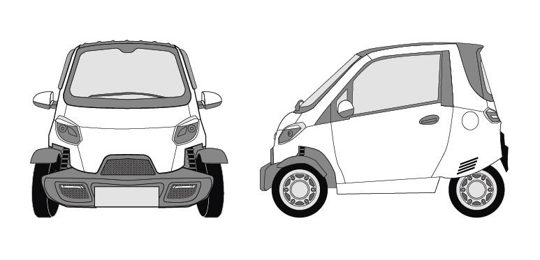 electric car-05.jpg