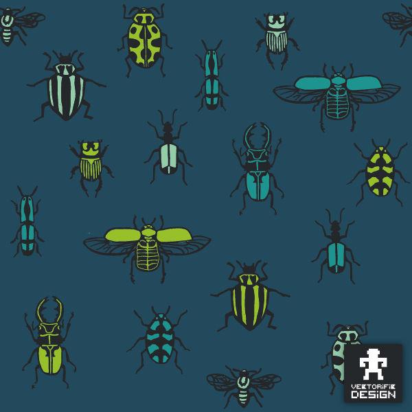 Beautiful bugs.jpg