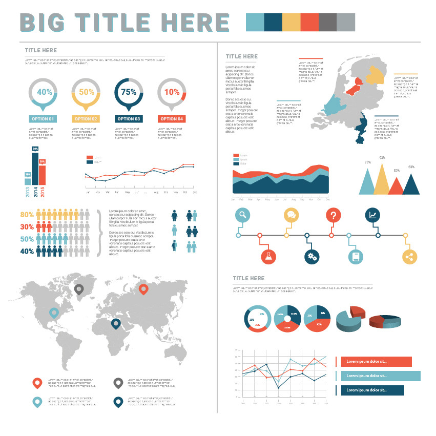 infographic-08.jpg