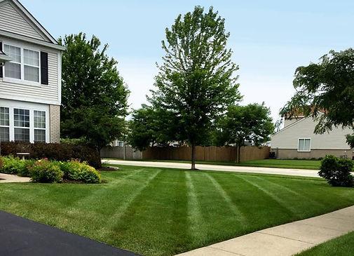 plainfield-lawn-maintenance-2-1024x740.j