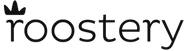 Roostery_logo_logotype.png