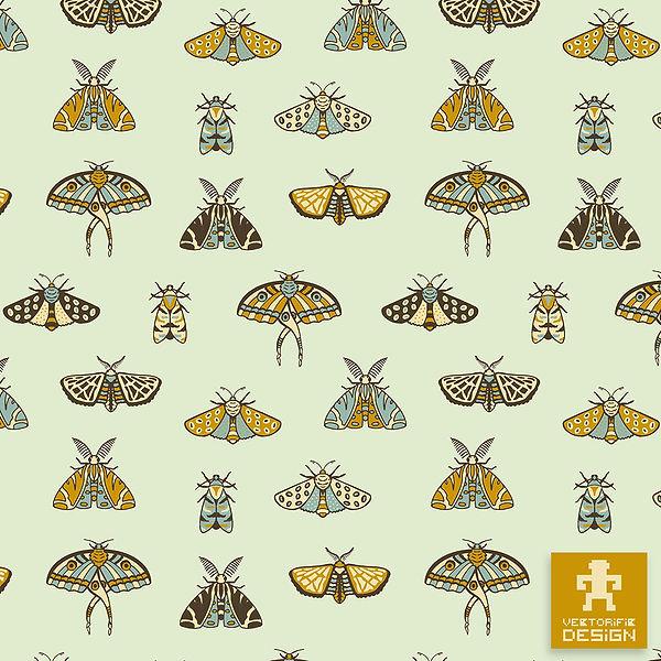 Moths 1.jpg