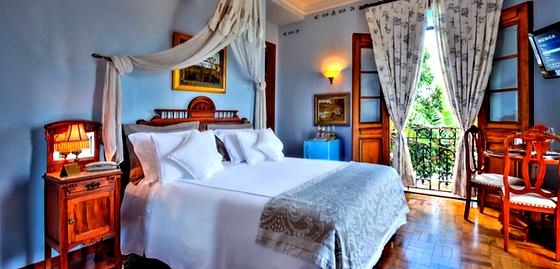 Hotel-Boutique-Quinta-das-Videiras-Quart