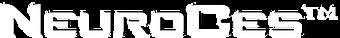 Logo_White_neuroCes.png