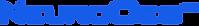 NeuroCes_Logo.png