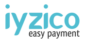 iyzico-logo.png