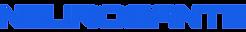 Neurosante_Logo.png