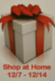 shop at home 2019.png