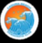 Logo 11-13-19 (x).png